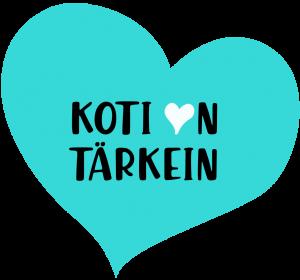 koti_on_tarkein_logo_sydan